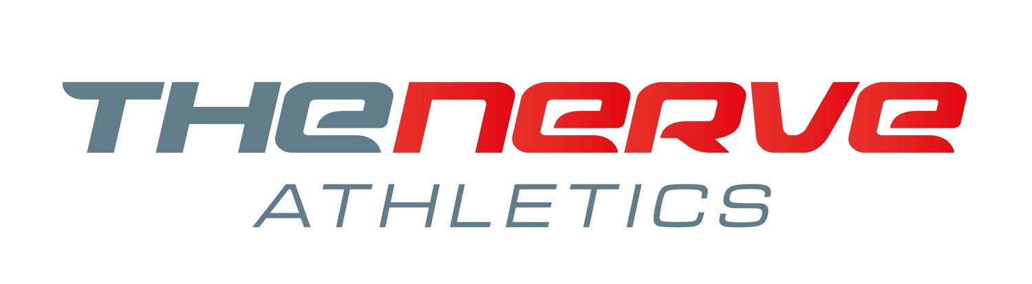 The Nerve Athletics