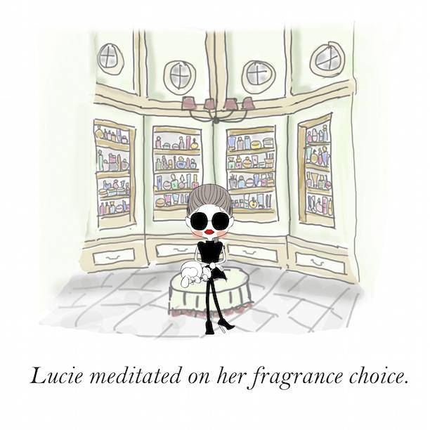 fragrancemeditation.jpg