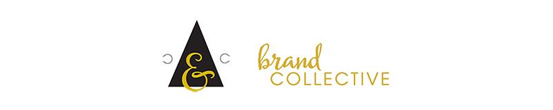 CC Gold BC Logo.jpg