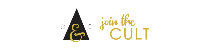 Join The Cult Gold.png