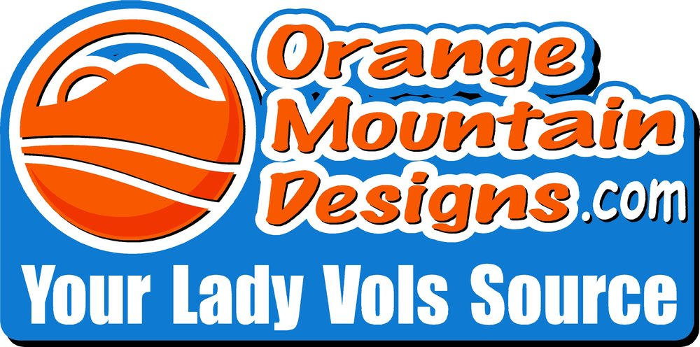 - Thank you to our Sponsor:https://orangemountaindesigns.com/