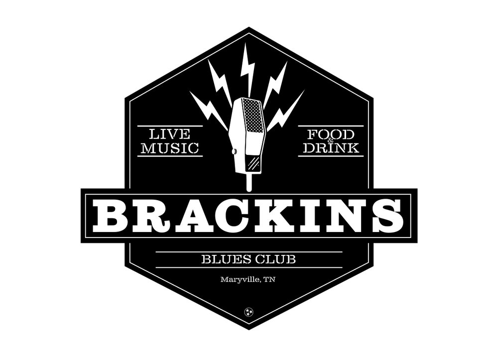 - Bring ticket stub for $1 off all draft beerThank you to our sponsor:http://brackinsblues.com/