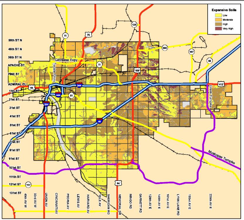 Expansivve-soils-map.png