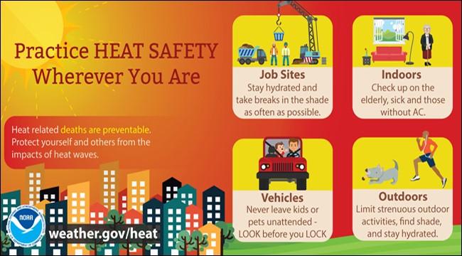 Heat-safety.jpg