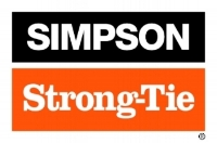 SST-Logo.jpg Q.jpg