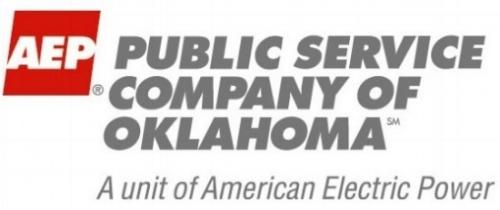 PSO-Logo.jpg