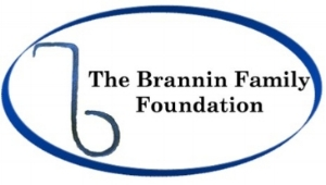 Brannin-Foundation Q.jpg