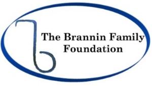 Brannin-Foundation Q.jpg