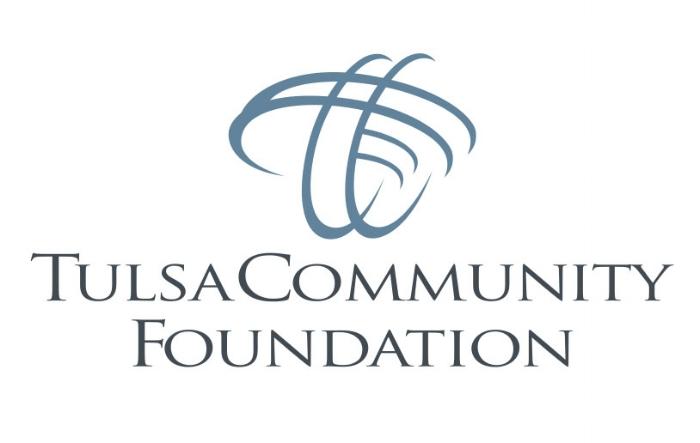 Tulsa Community Foundation Q .jpg