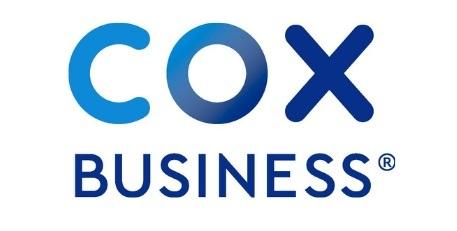 New+COX+Logo.jpg