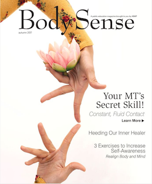 Body Sense Magazine Fall 2017 Katy Polich.png