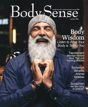 Body Sense Magazine Summer 2018 Katy Polich Wellness.jpg