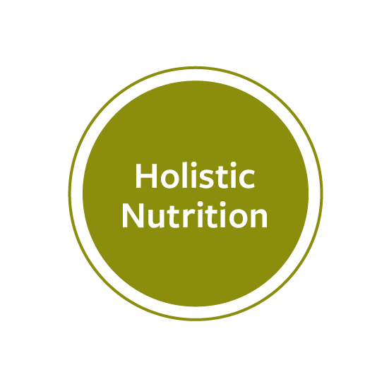 Nutrition Green.png