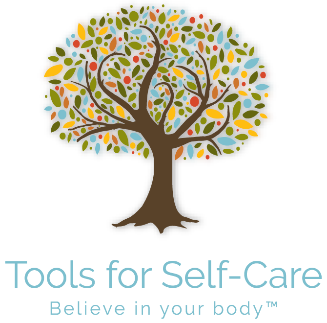 Tools for Self-Care