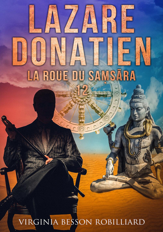 Couverture Lazare Donatien 12 - 1600x2400.jpeg