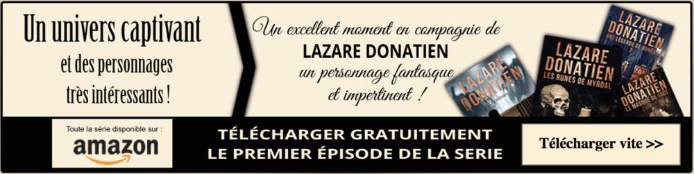 Bannière Lazare.png