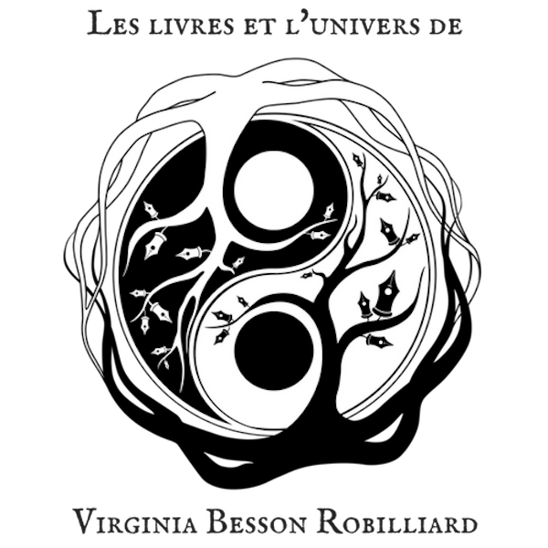 Logo Virginia Besson Robilliard.png
