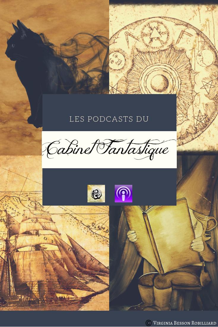 Les Podcasts du Cabinet Fantastique(1).png