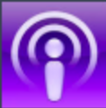 Les Podcasts du Cabinet Fantastique ép. 10
