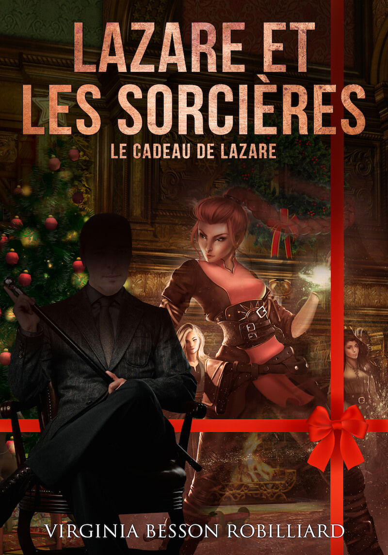 Couverture Episode Bonus Lazare Noël  - small size.jpeg