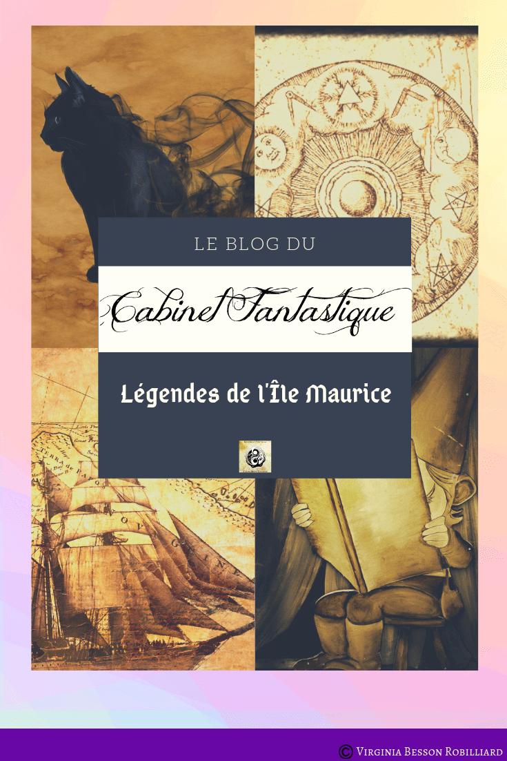 Légendes de l'ile Maurice - le blog du Cabinet Fantastique-2.png