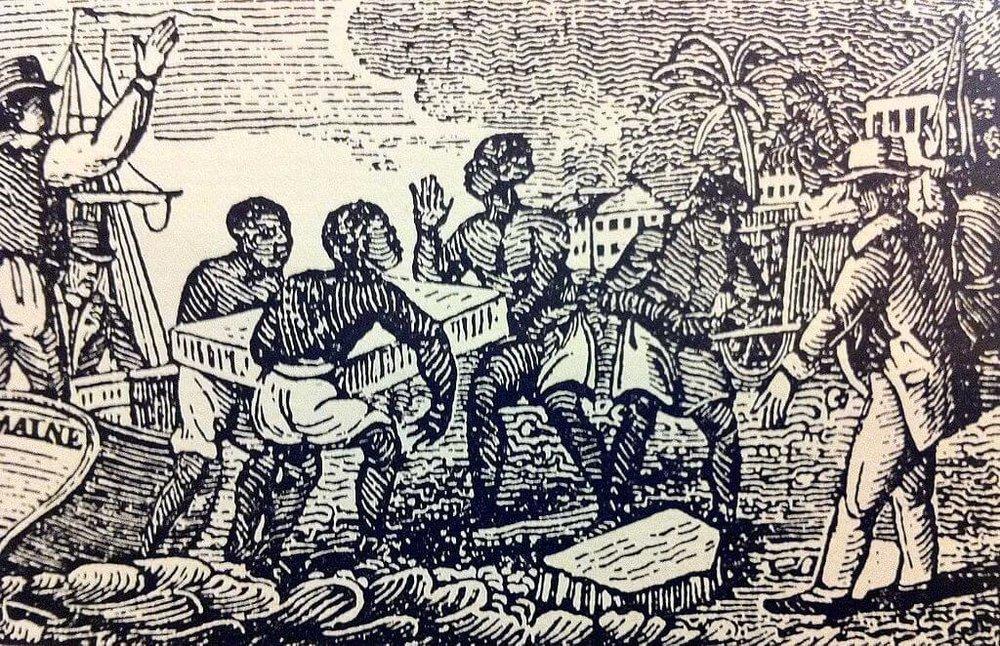 Esclaves - image pour légendes ile maurice - le corps de garde-2.jpg