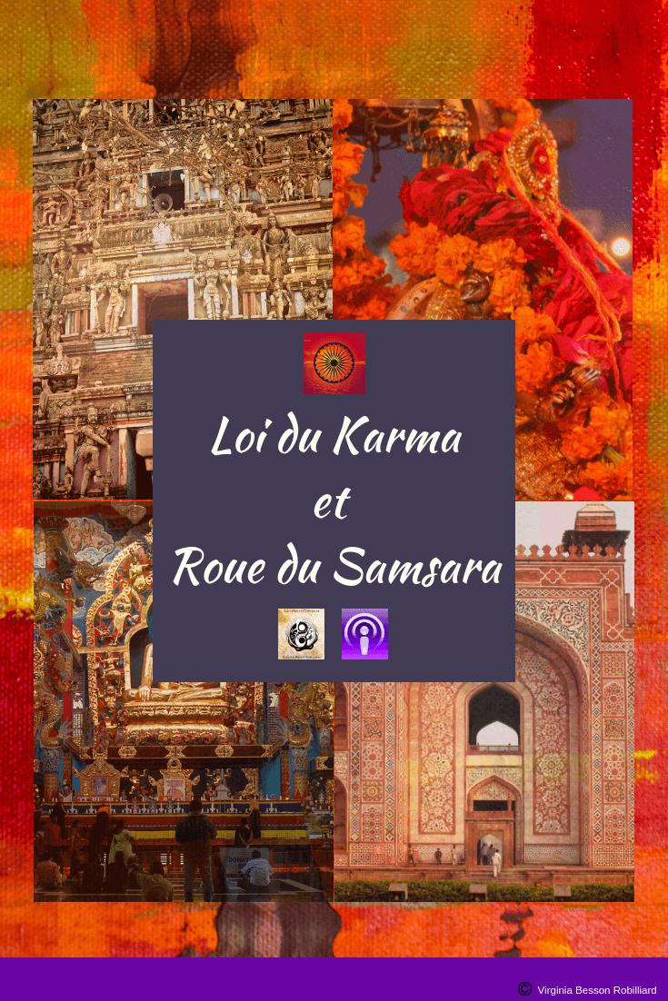 article karma et roue du samsara-2.png