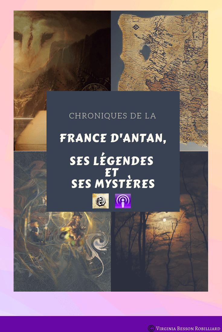 image chroniques france d'antan des légendes et des mystères-2.png