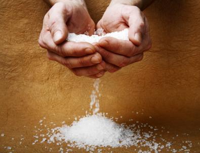 image de sel pour article sel, magie et sorcellerie.jpg