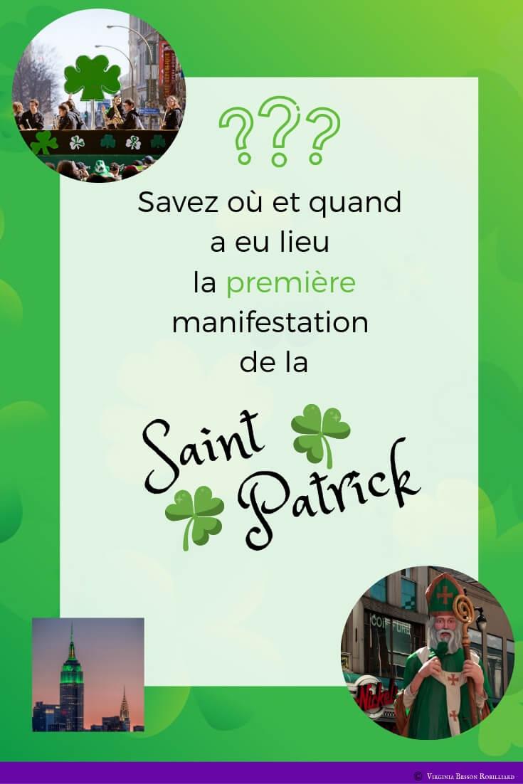 Image P. article sur les origines de la Saint Patrick.jpg
