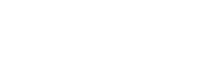 J.A. Mirable and Associates