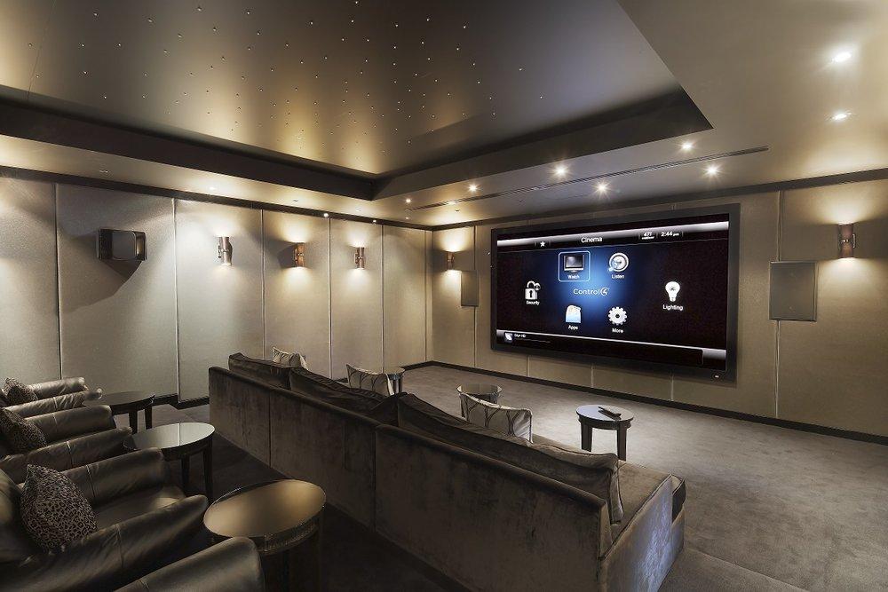 Winnington Road cinema.jpg