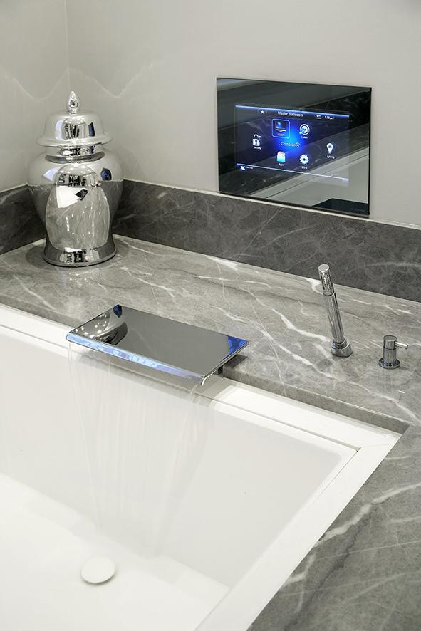 Bath_Marble_TV.jpg