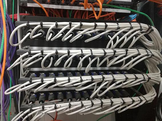 AudioVisualEquipment_2.jpg