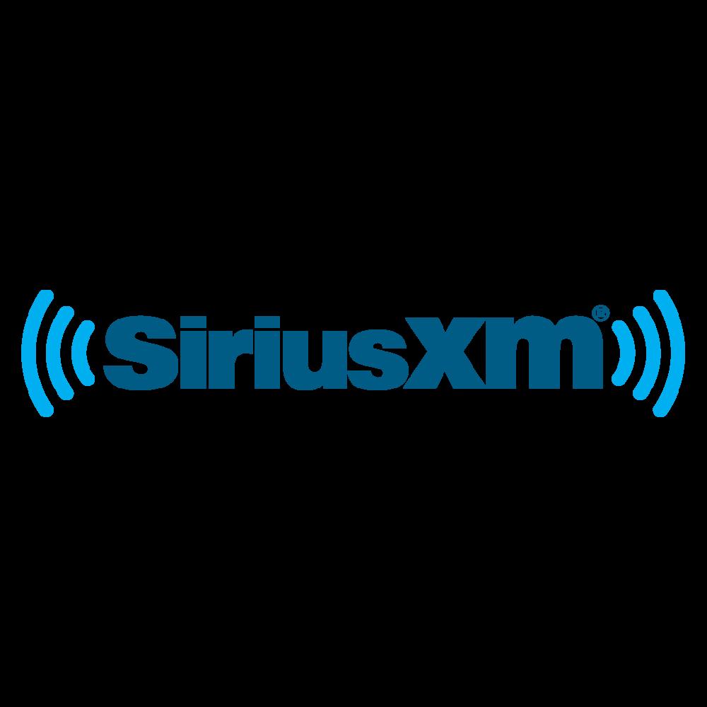 SiriusXm.png