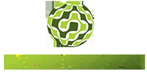 webroot_antivirus_logo.png