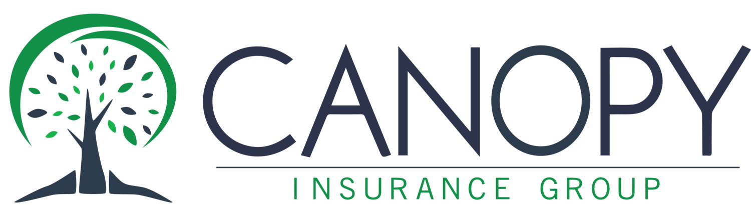 Canopy Insurance Group