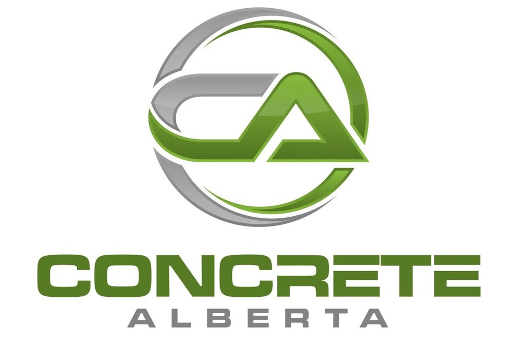 Concrete AB Logo.jpg