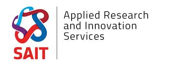ARIS-Blog-Logo.png