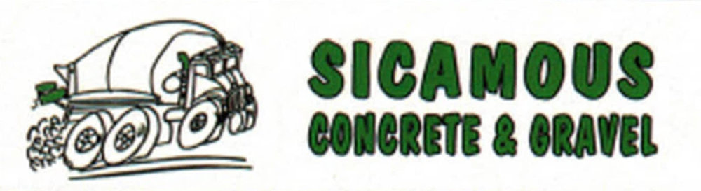 Sicamous Concrete.jpg