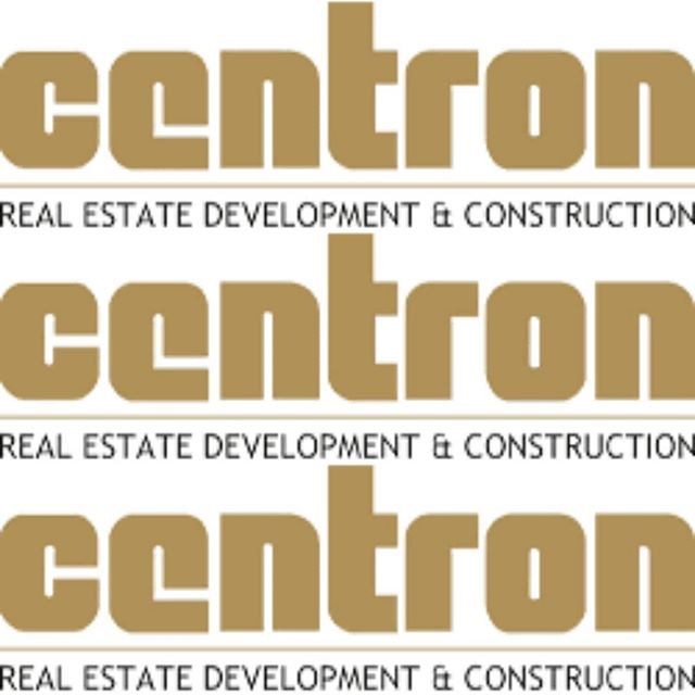 PLATINUM LEVEL SPONSORSHIP RECOGNITION 🏆  We would like to to thank our wonderful sponsor from Centron!  We can not thank you enough for your wonderfully generous contribution to support the SAIT GNCTR team!