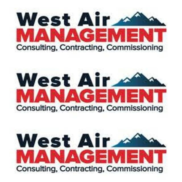 PLATINUM LEVEL SPONSORSHIP RECOGNITION 🏆  We would like to to thank our wonderful sponsor from West Air Management!  We can not thank you enough for your wonderfully generous contribution to support the SAIT GNCTR team!