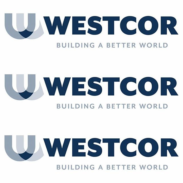 PLATINUM LEVEL SPONSORSHIP RECOGNITION 🏆  We would like to to thank our wonderful sponsor from WESTCOR!  We can not thank you enough for your wonderfully generous contribution to support the SAIT GNCTR team!