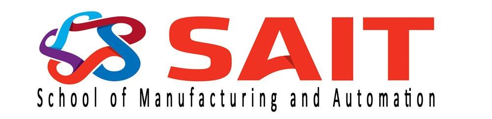 SAIT logo.jpg