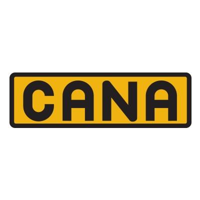 Cana.jpg