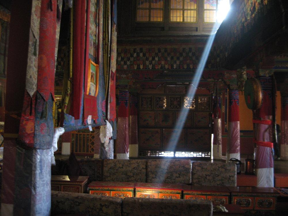 India Nepal Tibet 1106.jpg