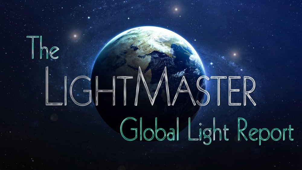 Global Light Report at Espavo.org
