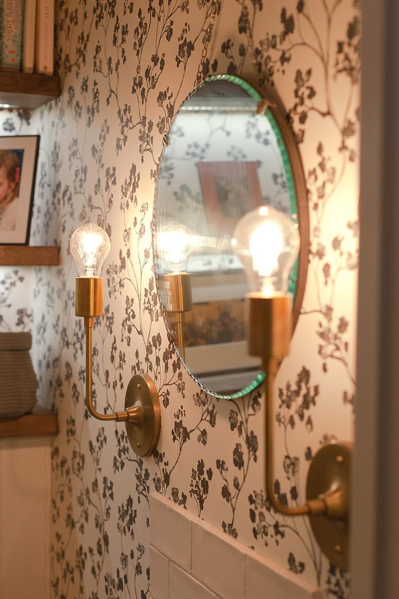1. Cloakroom WC.jpg