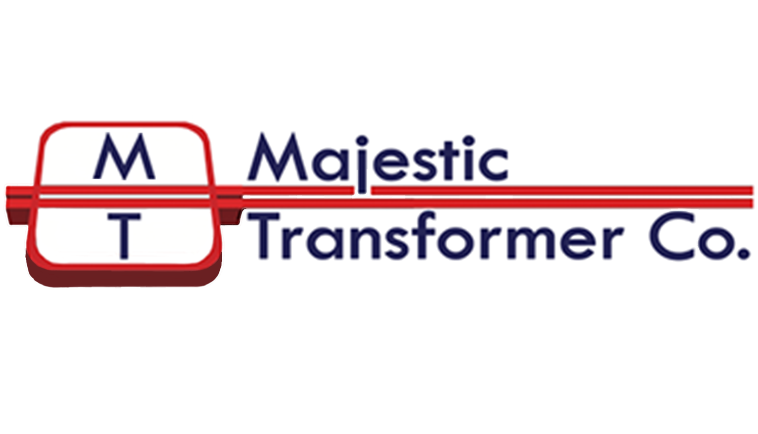 Majestic Transformer Company Powertronixinductor1jpg