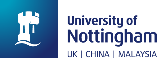 UoN_Primary_Logo_RGB.png